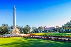 Great-Lawn-Talis-Park-Golf-Dan-Walsh-Realtor