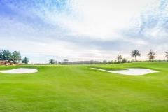 18-Hole-Luxury-Golf-Dan-Walsh-Realtor