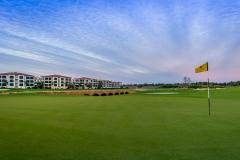 Condos-with-a-golf-view-talis-park-Dan-Walsh-Realtor