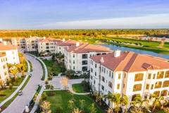 Carrara-Talis-Park-Luxury-Penthouse-Dan-Walsh-Realtor