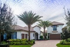 Mediterranean-Style-Homes-Talis-Park-Naples-Dan-Walsh-Realtor