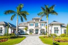 Grand-Estate-Homes-Built-By-BCBE-Dan-Walsh-realtor