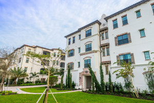 Luxury Condos at Talis Park in Naples, Florida | Dan Walsh Realtor