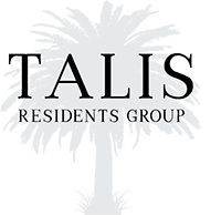 Talis Park for Sale – Naples, Florida